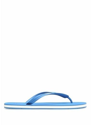 Dolce&Gabbana Terlik Mavi